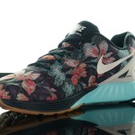 Foot-Locker-Nike-LunarGlide-6-Photosynthesis-4