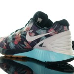 Foot-Locker-Nike-LunarGlide-6-Photosynthesis-5