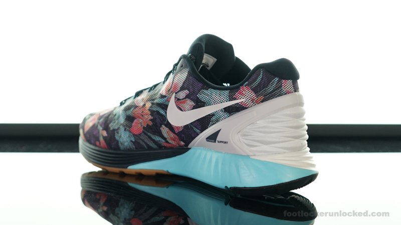 Foot-Locker-Nike-LunarGlide-6-Photosynthesis-5