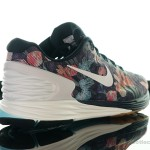 Foot-Locker-Nike-LunarGlide-6-Photosynthesis-6