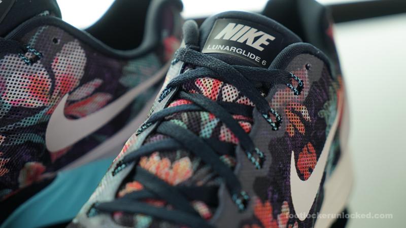 Foot-Locker-Nike-LunarGlide-6-Photosynthesis-9