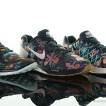 Foot-Locker-Nike-Photosynthesis-Pack