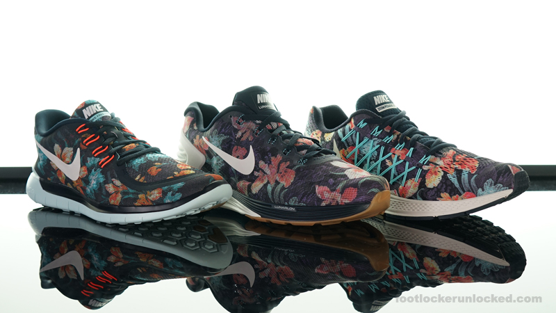 new arrival 2156d a93c9 Nike Photosynthesis Pack – Foot Locker Blog