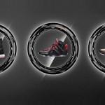 Foot-Locker-Nike-Rose-Gold-Main