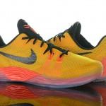 Foot-Locker-Nike-Zoom-Kobe-Venomenon-5-Yellow-1