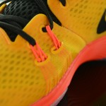 Foot-Locker-Nike-Zoom-Kobe-Venomenon-5-Yellow-10