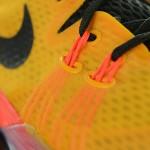 Foot-Locker-Nike-Zoom-Kobe-Venomenon-5-Yellow-11