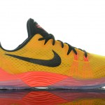 Foot-Locker-Nike-Zoom-Kobe-Venomenon-5-Yellow-2