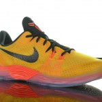 Foot-Locker-Nike-Zoom-Kobe-Venomenon-5-Yellow-3
