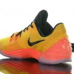 Foot-Locker-Nike-Zoom-Kobe-Venomenon-5-Yellow-5