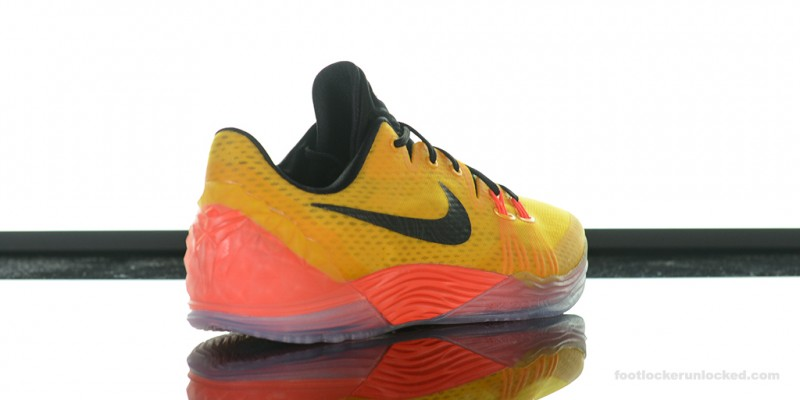 Foot-Locker-Nike-Zoom-Kobe-Venomenon-5-Yellow-6