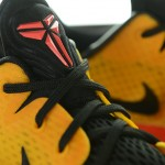 Foot-Locker-Nike-Zoom-Kobe-Venomenon-5-Yellow-7