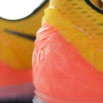 Foot-Locker-Nike-Zoom-Kobe-Venomenon-5-Yellow-8