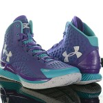 Foot-Locker-Under-Armour-Curry-One-Father-To-Son-1