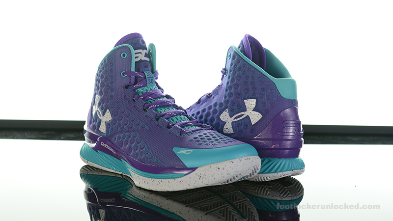 Foot-Locker-Under-Armour-Curry-One-Father-To-