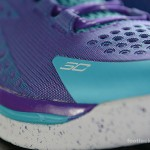 Foot-Locker-Under-Armour-Curry-One-Father-To-Son-10