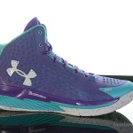 Foot-Locker-Under-Armour-Curry-One-Father-To-Son-2