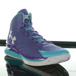 Foot-Locker-Under-Armour-Curry-One-Father-To-Son-3
