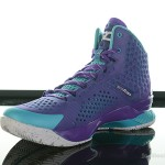 Foot-Locker-Under-Armour-Curry-One-Father-To-Son-4