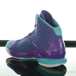 Foot-Locker-Under-Armour-Curry-One-Father-To-Son-5