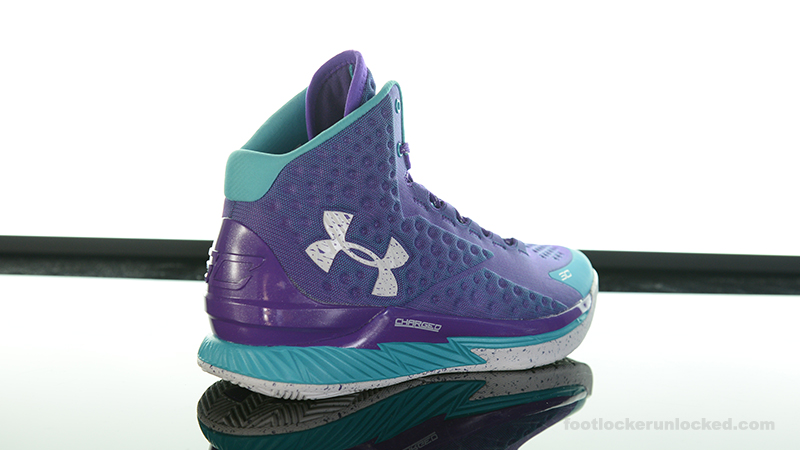 Foot-Locker-Under-Armour-Curry-One-Father-To-Son-6