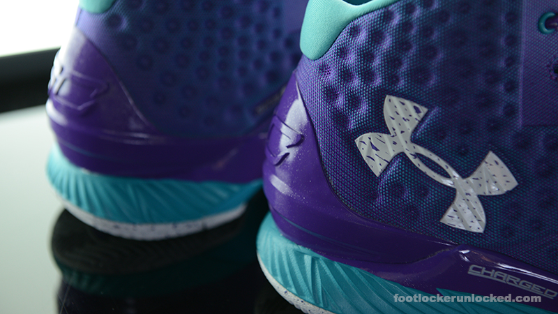 Foot-Locker-Under-Armour-Curry-One-Father-To-Son-8