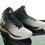 Foot-Locker-Under-Armour-Curry-One-MVP-1