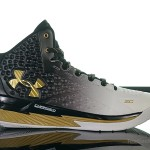 Foot-Locker-Under-Armour-Curry-One-MVP-2