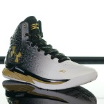 Foot-Locker-Under-Armour-Curry-One-MVP-3