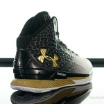 Foot-Locker-Under-Armour-Curry-One-MVP-6