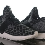 Foot-Locker-adidas-Originals-Prime-Knit-Black-1