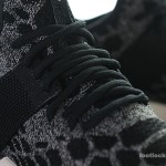 Foot-Locker-adidas-Originals-Prime-Knit-Black-10