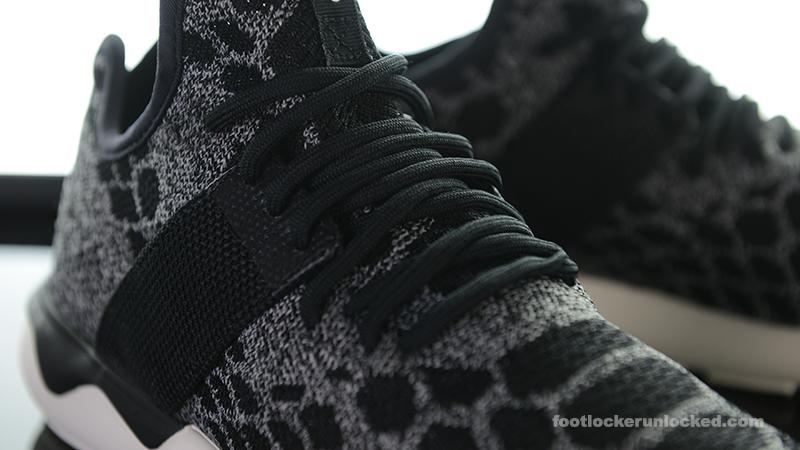Foot-Locker-adidas-Originals-Prime-Knit-Black-10