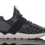 Foot-Locker-adidas-Originals-Prime-Knit-Black-2