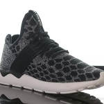 Foot-Locker-adidas-Originals-Prime-Knit-Black-3