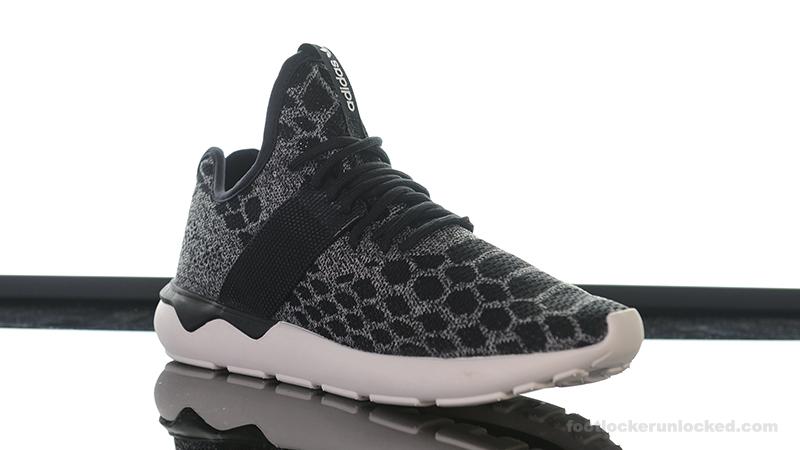 Foot-Locker-adidas-Originals-Prime-Knit-Black-3
