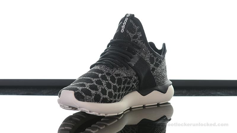 Foot-Locker-adidas-Originals-Prime-Knit-Black-4
