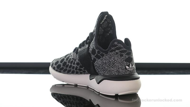 Foot-Locker-adidas-Originals-Prime-Knit-Black-5