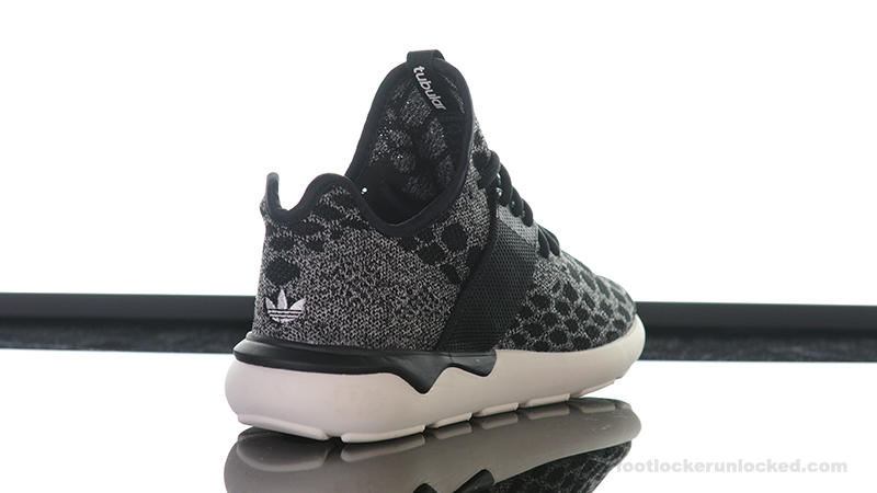 5eb7281d17f5 adidas Originals Tubular Runner Primeknit – Foot Locker Blog