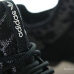 Foot-Locker-adidas-Originals-Prime-Knit-Black-7