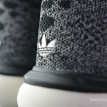 Foot-Locker-adidas-Originals-Prime-Knit-Black-8