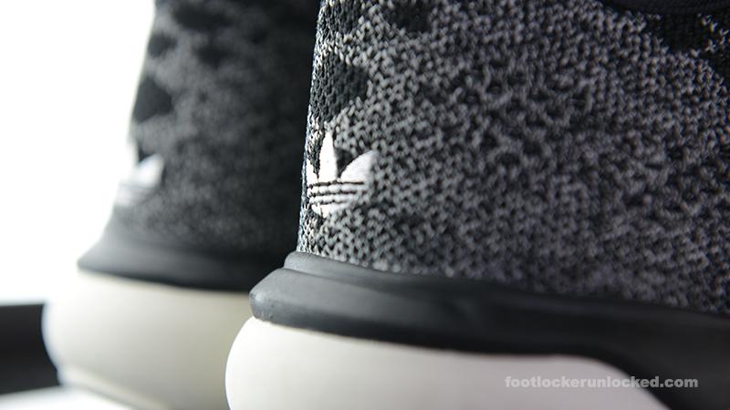 Foot-Locker-adidas-Originals-Prime-Knit-Black-8