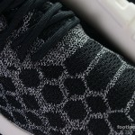 Foot-Locker-adidas-Originals-Prime-Knit-Black-9