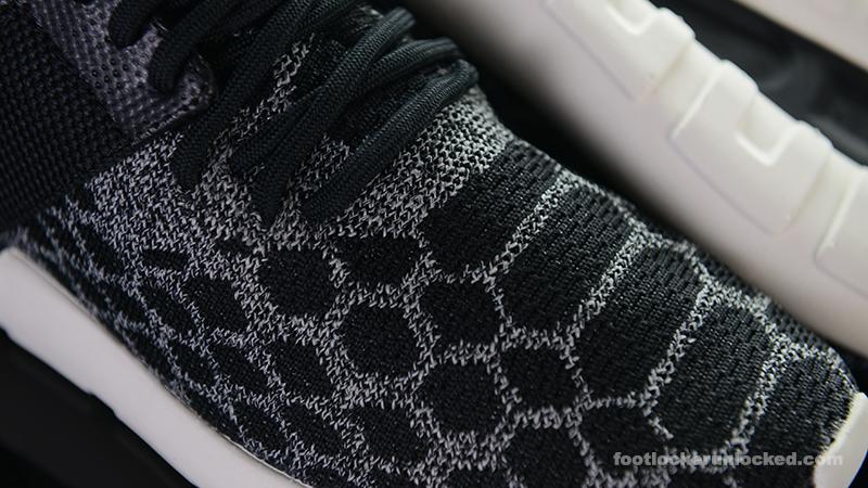 Foot-Locker-adidas-Originals-Prime-Knit-Black-9