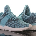 Foot-Locker-adidas-Originals-Prime-Knit-Blue-Spice-1