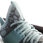 Foot-Locker-adidas-Originals-Prime-Knit-Blue-Spice-10
