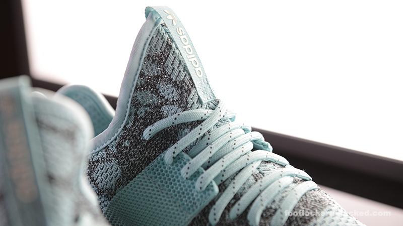 Foot-Locker-adidas-Originals-Prime-Knit-Blue-Spice-10