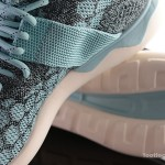 Foot-Locker-adidas-Originals-Prime-Knit-Blue-Spice-11