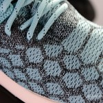 Foot-Locker-adidas-Originals-Prime-Knit-Blue-Spice-12