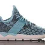 Foot-Locker-adidas-Originals-Prime-Knit-Blue-Spice-2